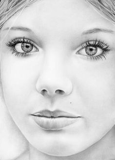 lips drawing | Drawing Realistic Lips Drawing, realistic,