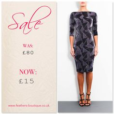 Forever Unique Galax Dress   #sale #feathersboutique #liverpool #love #fashion #fashionista #style #stylist #clothes #clothing #ootd #fbloggers #bbloggers #bloggers #blogging #blog #picoftheday #photooftheday #foreverunique #dress
