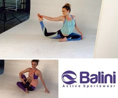 More ‪#‎behindthescene‬ photos from photo shoot for ‪#‎BaliniSports‬ new collection- the ‪#‎GeminiCollection‬ ‪#‎bts‬ ‪#‎yogawear‬ ‪#‎photoshoot‬ ‪#‎2015collection‬ ‪#‎hotyogawear‬