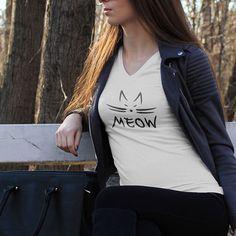 Shirt mock up design Free Psd