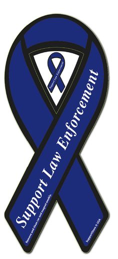 I pray for Dallas, TX officers as they bury their brothers in blue. I pray for law enforcement everywhere that they stay safe doing what they are hated for. They don't make the laws, but they risk their lives to enforce them. #Backtheblue #Policelivesmatter