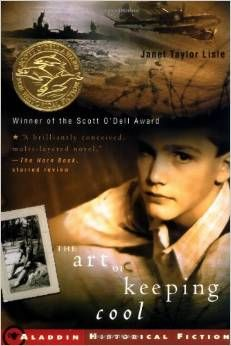 There are still spots left for this one-of-a-kind program for children grades 4 - 6 & their families. This collaborative book club uses the museum to enhance book discussions. October 19, 4:00 – 5:30pm: The Art of Keeping Cool by Janet Taylor Lisle in conjunction with the exhibit Long Island at War. Please visit the children's department to register. Books will be supplied at the time of registration at Emma Clark. http://www.emmaclark.org/longislandmuseumpartnershipexpanded/