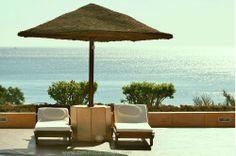 Domina Coral Bay Sharm el Sheik