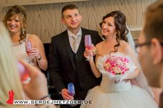Foto- und Videoaufnahmen für eure Hochzeit. Weitere Beispiele, freie Termine und Preise findet ihr hier: www.sergejmetzger.de  180