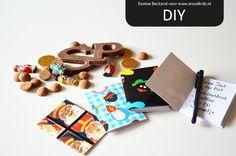sinterklaas verlanglijst boekje maken Cinnamon Sticks, Art For Kids, Diy, Art For Toddlers, Art Kids, Bricolage, Do It Yourself, Homemade, Diys