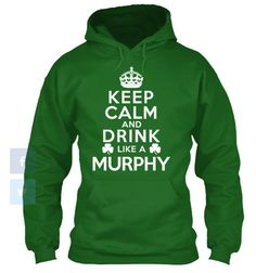 Part of Our Keep Calm And Drink Collection Find Your Irish Name , If Its Not Available Request One and We Can Add it To Our Collection .