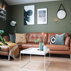 Couch, Photo And Video, Projects, Furniture, Decor Ideas, Home Decor, Sofa, Blue Prints, Sofas