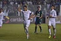 JP no Lance: Copa do Brasil: Peixe vence Gama e vai para as oit...