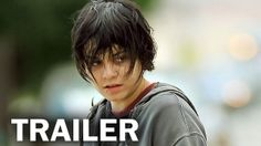 Gimme Shelter Theatrical Trailer