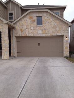 20 Garage Door Decor Kit Home Depot Makes A Huge Difference Love It