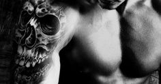 Kai (A Dark Assassins #Novel Book One)  by Valerie Ullmer #PNR #Romance  http://feedproxy.google.com/~r/SexyLadyanitaphilmarblogspot/dbDMF/~3/yVbsDU6JT4U/kai-dark-assassins-novel-book-one-by.html