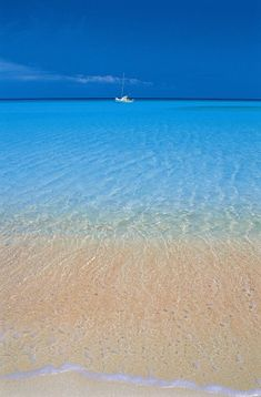San Vito Lo Capo - Sicily - Best Beach in Europe - One of the best in the World Best Island Vacation, Italy Vacation, Italy Travel, Camping Nature, Places To Travel, Places To Visit, Best Places In Italy, Arte Hip Hop, Italy Tours