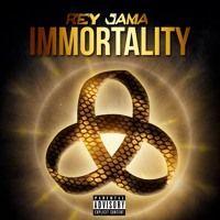 Rey Jama - With Them ft Chris Notez by urbanstone on SoundCloud