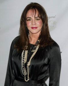 'disgruntled commuters were being regaled with some dismal TV M, involving a tug of love custody battle, Stockard Channing held sway...' National Shite Day on CSI Ambleside