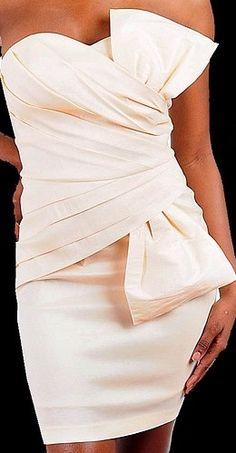 fashionable bow ♥✤   Keep the Glamour   BeStayBeautiful