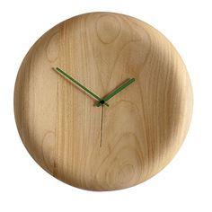 Kitchen clock - Nest | Kitchen clock | Kitchen | Kitchen ...