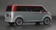 volkswagen-t1-revival-concept-a-tribute-to-ben-pon-desigboom-02