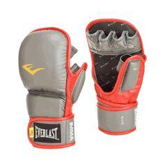 Leather Striking Gloves, 7 OZ