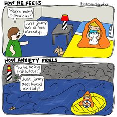 Prodigious Unique Ideas: Do I Have Anxiety So True anxiety symptoms families.Stress Relief Remedies For Teens anxiety bible verses posts.Stress Relief For Teens Website. Social Anxiety, Anxiety Humor, Anxiety Tips, Anxiety Relief, Stress Relief, Negative Words, Introvert Humor, What Is Like, Frases