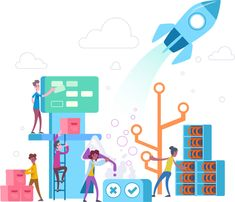 Are gated approvals in Azure Devops Code Pipeline possible? Microsoft, Ricardo Martins, New Ip, Sumo, List Of Resources, Sql Server, Always Learning, New Names, Cloud Computing