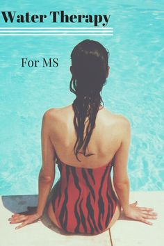 Swimming is a fun, energizing, and, rewarding physical activity that is also beneficial for those with Multiple Sclerosis. Discover all the health benefits for water therapy for MS!