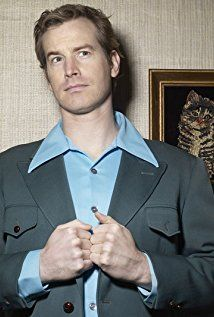Rob Huebel. Rob was born on 4-6-1969 in Columbia, South Carolina. He is an actor, known for Despicable Me, Childrens Hospital, The Descendants, and I Love You, Man.