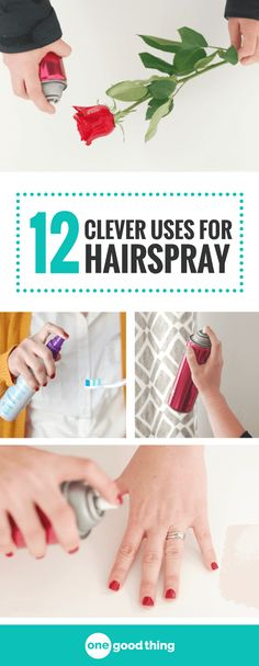 5 Frugal and Safe Cleaning Products You Can Make At Home - Healthy Magic Tricks Diy Home Cleaning, Diy Cleaning Products, Cleaning Solutions, Cleaning Hacks, How To Clean Furniture, Furniture Cleaning, Cheap Furniture, Furniture Nyc, Diy Hair Spray