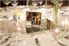 wedding inspiration, california wedding, wedding photography, florals, wedding design, neutral wedding