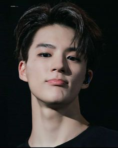 I love you just the way you are, Lee Jeno. Jaehyun, Nct 127, Winwin, Taeyong, Ntc Dream, Nct Group, Lucas Nct, Jeno Nct, Entertainment