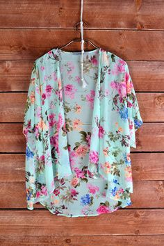 When In Rome Cardigan - use code SHORELINEREPASHLEY at checkout for an extra 10% off + free shipping! Summer Outfits, Cute Outfits, Southern Fashion, Blazers, Material Girls, Wholesale Fashion, Fashion Outfits, Womens Fashion, Swagg