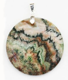 Metaphysical Gifts, Cards, Wrap and Crystals | Life Is A Gift Shop - Crazy Lace Agate Round Pendant for successful completions, money or help from authorities, and rewards for efforts. , $30.00 (http://lifeisagiftshop.com/crazy-lace-agate-round-pendant-for-successful-completions-money-or-help-from-authorities-and-rewards-for-efforts/)