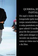 moda-tendencias-inverno-2016-desfiles-internacionais-calcas