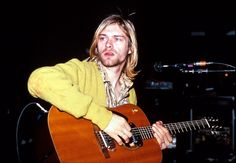 After choosing not to reopen the case of Kurt Cobain's death, Seattle police have released unseen photos from his death scene.