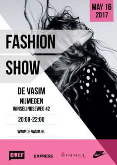poster 1 Isa Hoebink