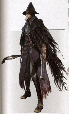 Elieen the crow - Pesquisa Google