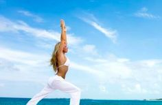 6 top yoga vacations for fall Primal Yoga in Maui: September 21–26 Yogascapes Yoga and Sailing on the Turkish Coast: October 5–12 Nectar Yoga Detox Retreat in Greece: October 6–12 or 13–19 Destination Queenstown with Jack & Olive Retreats in New Zealand: October 7–14 QiYo Yoga in Bali: October 19–November 19 Pravassa Thailand Tour: November 14–23