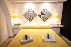 Appartement 1 Chambre - Nunzio Nasi 2