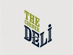 TheCornerDeli-Most-Inspiring-Logo-Designs-