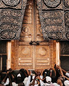 Mecca Wallpaper, 4 Wallpaper, Islamic Quotes Wallpaper, Mecca Madinah, Mecca Kaaba, Muslim Quran, Allah Islam, Duaa Islam, Islamic Images