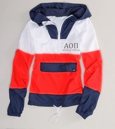 AOII fratlife. can we get these for something. anything??? I just wantttt!