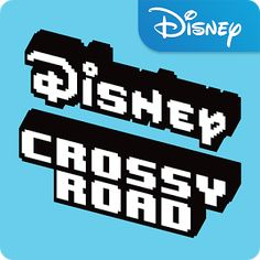 Do you needDisney Crossy Road Hack Tool? Hello, today I'm going to show you premium software which has been made especially for HackAdroit.com users. WithDisney Crossy Road Hack Tool you can get unlimited coins and unlock all resourcesand remove annoying ads. We protected this program by special paid Ghost Script and Proxy, thanks to that …