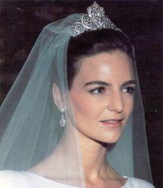 Princess Maria of Bulgaria, Princess of Vidin | Flickr - Photo Sharing!