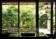【万平ホテル】軽井沢の澄んだ空気と緑の美しい木々に囲まれたホテル  #軽井沢 #長野 #万平ホテル