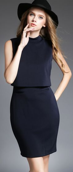 Fashion Dresses for Fall and Winter. Discover the latest women fashion, celebrity, street style, outfit ideas you love on http://todesignlife.com/