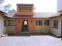 4 Bedroom House for sale in Lyndhurst, Johannesburg R 2 100 000 Web Reference: P24-101302482 : Property24.com