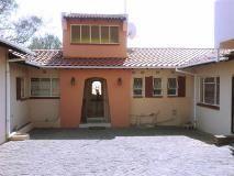 4 Bedroom House for sale in Lyndhurst, Johannesburg R 2100000 Web Reference: P24-101302482 : Property24.com