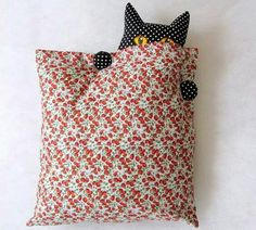 New cats and kittens diy projects Ideas