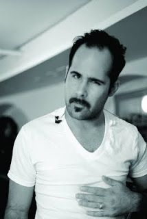 Ronnie Vannucci - The Killers Brandon Flowers, Dont You Know, Go To Sleep, British Royals, Cool Bands, My Boys, My Music, Rock And Roll, It Hurts
