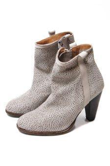 Humanoid Sabine Ankle Boots