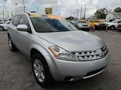 Searching Cars.com Dealer In Miami Picture Of Cars.com Dealer Miami With Recommendation From Expert
